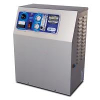 SGA 系列-臭氧/氧气系统