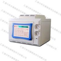 环保实验用SP-3420A型气相色谱仪