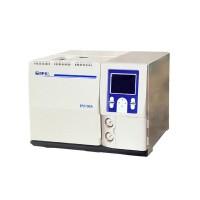 阳泉市汇谱分析SP-2100A型气相色谱仪