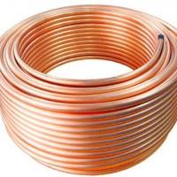 紫铜管气路管