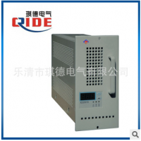 E22010微机高频充电模块