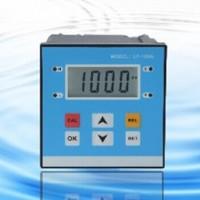 LP-160A型工业在线PH/ORP仪