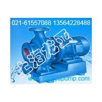 供应ISWHD250-500A灰口铁管道泵体