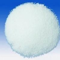 爱森聚丙烯酰胺阳离子 (PAM+)