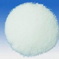 国产聚丙烯酰胺阳离子(PAM+)