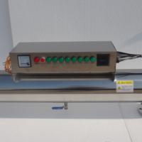 厂家供应紫外线消毒器设备