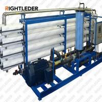 重金属废水处理技术