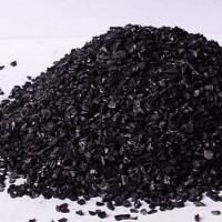 水处理活性炭(TQ)