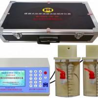 两联便携式搅拌器MY3000-2N彩屏电动混凝试验搅拌机