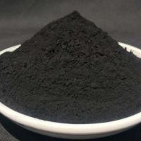化学品脱色及纯化活性炭(TQ)