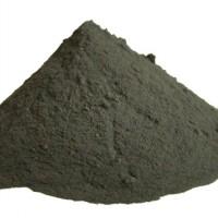 微波加热处理尾矿脱硫脱砷设备
