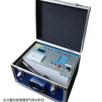 便携式恶臭气体检测仪