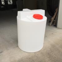苏州300L加药箱溶药箱计量桶厂家