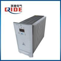 TH220D10ZZ-3直流屏高频开关电源模块