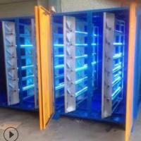 东莞工业废气处理设备 价格