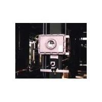 斯戈沃特脉冲电感水质净化装置