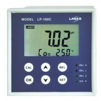 LP-160C工业在线PH计