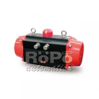 RP气动执行器