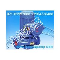 出售YGD100-200A球墨铁抽水循环管道泵