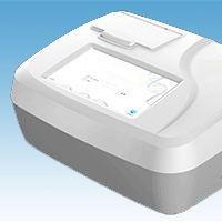 PCR非洲猪瘟检测仪