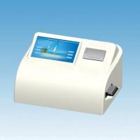 酶联猪瘟快速检测仪CSY-E96D