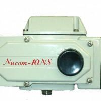 NUCOM-10NS