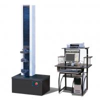 WDW-1  微机控制电子万能试验机