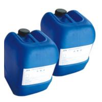 聚合氯化铝(饮用水级别)