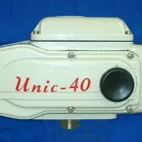 UNIC-40 电动执行器