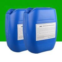 反渗透用高效絮凝剂
