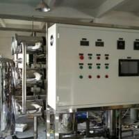 中水处理回用设备