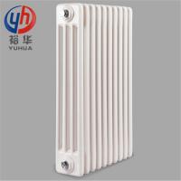 gz409钢制四柱暖气片散热器厂家(价格,品质,加工,用途)-裕圣华