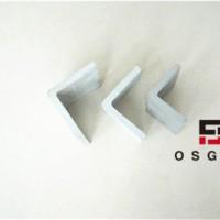 玻璃钢型材定制-「江苏欧升」