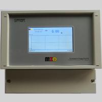 Smart通用型控制器