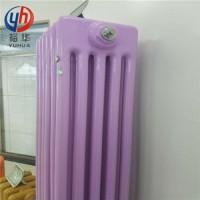sqgz509钢五柱暖气片图片(用途,厂家,价格,规格)_裕圣华品牌