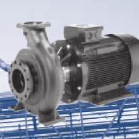格兰富水泵空调循环泵