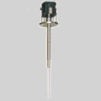 原油、柴油等油品中的水分连续测量