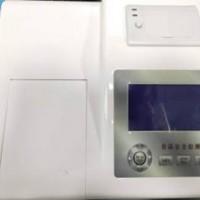 农药残留检测仪CSY-N8