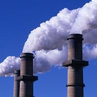 重庆市环境空气与废气检测