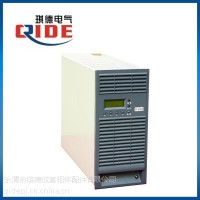 WDP-M22010直流屏高频整流模块电源模块