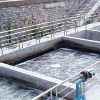 重庆市医疗废水水质检测