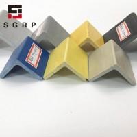 供应江苏欧升|玻璃钢型材|定制 玻璃钢角钢耐腐蚀性能强