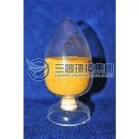 优质净水剂聚合氯化铝