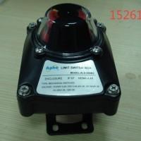 ELS-210无源干触点限位开关/2SPDT限位开关盒IP67/250V 125