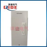 KXY22002直流屏高频蓄电池充电模块模块单元