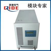 ZCK10A直流屏智能充电模块高压配电室电源模块