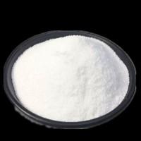 非离子聚丙烯酰胺天宏陶瓷厂污水处理包邮正品周口絮凝剂批发