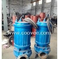 污水泵、耐高温,耐热排污泵