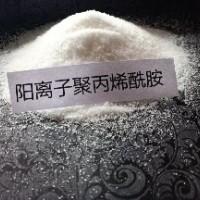 高离子聚丙烯酰胺天宏工业污水处理价格实惠泉州沉降污水絮凝剂