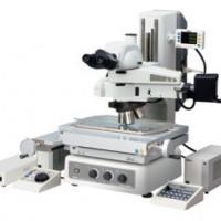 Nikon测量显微镜